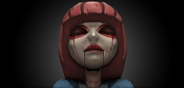 Sisters VR App